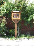 Image for Little Free Library # 18346- Scotts Valley, CA