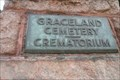 Image for Graceland Cemetery - Chicago, IL