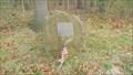 Image for Seceder Cemetery - Montville, NJ