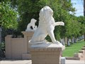 Image for East Mesa Lion Pride - Mesa, Arizona