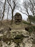 Image for František Palacký - Štramberk, Czech Republic
