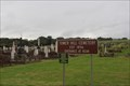Image for Tower Hill Cemetery - Koroit, Vic, Australia