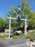 Image for Wheeley Whirly Peacock - Orinda, CA