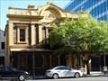 Image for ADELAIDE SUPREME COURT HOTEL - Adelaide - SA - Australia