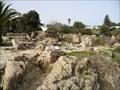 Image for Carthage - Tunis, Tunisia