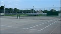 Image for East Hill Park Tennis Courts  -  York, NE