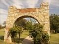 Image for Harmon Park - Lawton, OK