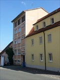 "Image for Former brewery ""Doppel"" - 96052 Bamberg/Germany/BY"