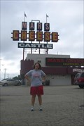 Image for Mars Cheese Castle - All Cheddar, All the Time - Kenosha, WI