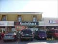 Image for Maplewood Plaza Radio Shack - Fort Wayne, IN