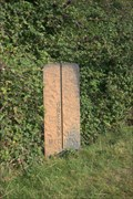 Image for Ouse Valley Way, Needingworth