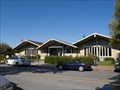 Image for Calabazas Branch - San Jose, Ca