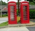 Image for Double Boxes-Roswell Rd.-Sandy Springs, GA.