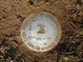 Image for TN DOT 82-126-77 - Blountville, TN