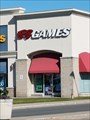 Image for EB Games  Smart Center Laval-Est - Laval, QC