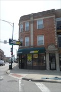 Image for Subway Store # 1112  -  Chicago, IL