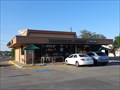 Image for Starbucks - Northwest Hwy & Shady Brook - Dallas, TX