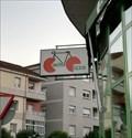 Image for Cacho pizza - A Valenzá, Barbadás, Ourense, Galicia, España