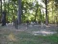 Image for Denmark Methodist Cemetery - Denmark TN
