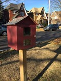 Image for Lydia Street - Kitchener, Ontario, Canada