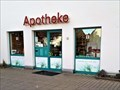 Image for Apotheke Steinheim - 87700 Memmingen, BY, Germany