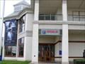 Image for IMAX - World Golf Village - St. Augustine, FL