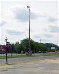 Image for Outdoor Warning Siren - Old Main Street - Red Wing, MN