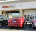 Image for Mann's Chinese Cuisine - Concord, CA