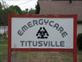 Image for Emergycare Titusville - Titusville, PA