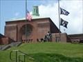 Image for Elmira Correctional Facility - Elmira, NY