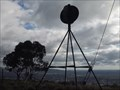 Image for Huons No. 1 - Huon Hill Lookout, Bandiana, Victoria