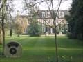 Image for Orlingbury Hall - The Green, Orlingbury, Northamptonshire, UK