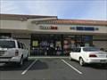 Image for Sharetea - Union City, CA