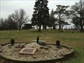 Image for Rest Haven Memorial Park - Lafayette, IN