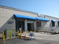 Image for Gandy Goodwill Donation Center - St Petersburg, FL