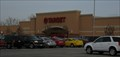 Image for Target - Bridgeton, MO (#0012)