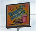 Image for Ronnie D's Drive In - Colville, WA