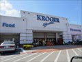 Image for Kroger Signature -- W Walnut St., Garland TX