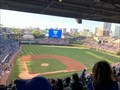 Image for Wrigley Field - Chicago, Il