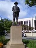 Image for Samuel Manning Welch - Buffalo, NY