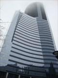 Image for Sovereign Building - Atlanta, GA