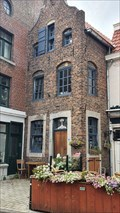 Image for RM: 32672 - Woonhuis - Roermond