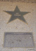 Image for Ike Turner - St. Louis Walk of Fame