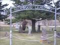 Image for Hidewood Cemetery, Brandt, South Dakota