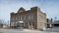 Image for Esmeralda County Courthouse - Goldfield Historic District - Goldfield, NV