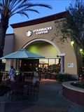 Image for Starbucks - Wifi Hotspot - Rancho Santa Margarita, CA