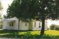 Image for Bible Grove Chapel - Scotland County, MO