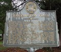 Image for Barrington Hall - GHM 060-125 - Roswell, Fulton Co. GA
