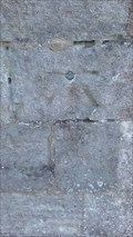 Image for 1GL/PA Bolt, Abbey Church of St.Mary & St.Ethelflaeda, Romsey, Hampshire. SO51 8EN.