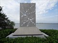 Image for Photon II - Sarasota, Florida, USA.